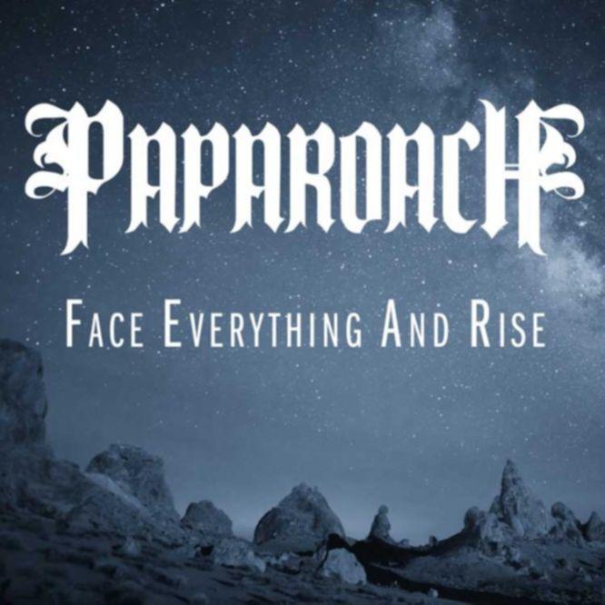 Papa_Roach_Fear