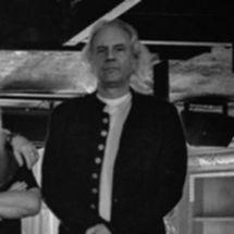Uriah Heep (3)-lanzon (rechts)