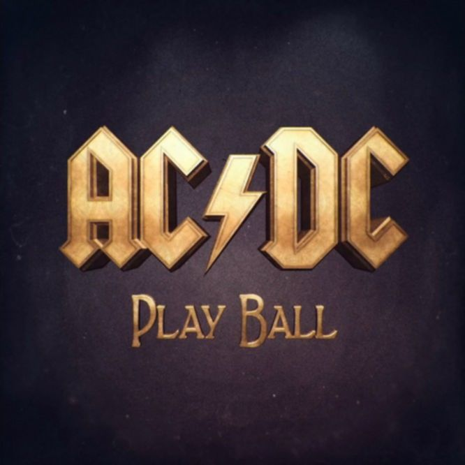 ac-dc-play-ball-youtube-official-audio-stream