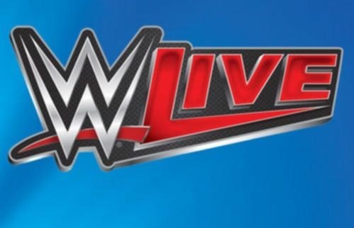 wwe-only-logo