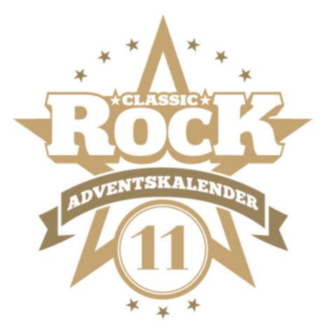 CR_ADVENTSKALENDER-11