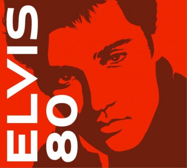 ELVIS 80