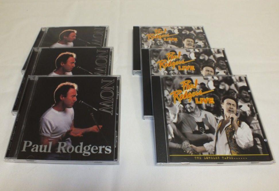 SPV_Paul Rodgers