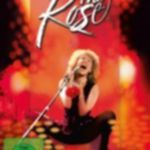 The-Rose_Music-Collection_dvd_cover