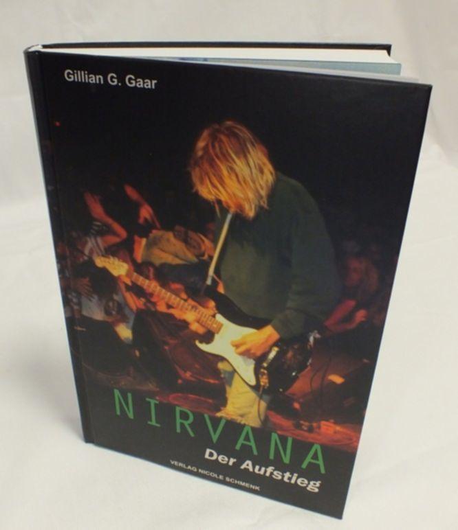 Verlag Nicole Schmenk-Flying Dolphin Entertainment_Nirvana