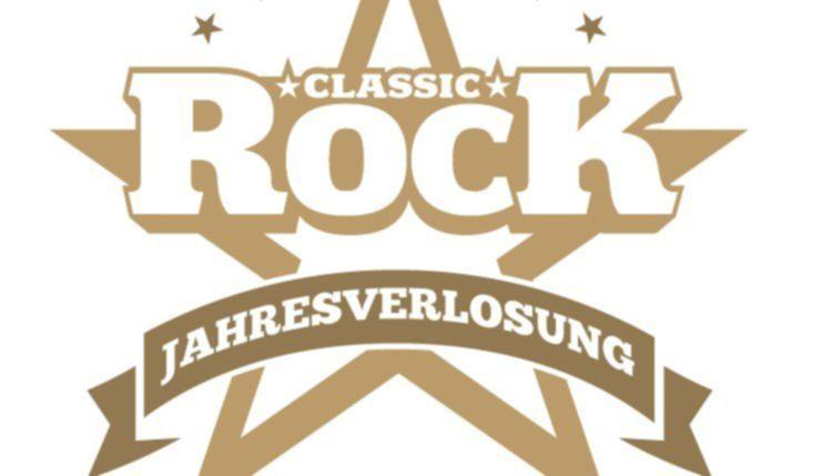 Classic Rock Jahresverlosung Mitmachen Und Gewinnen Classic Rock