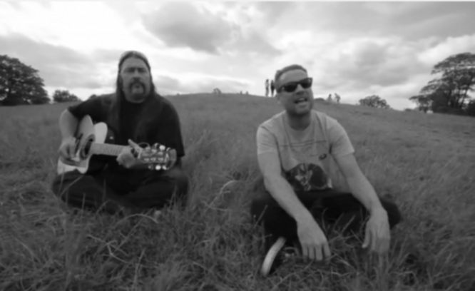 RichardsCrane