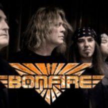 Bonfire_1