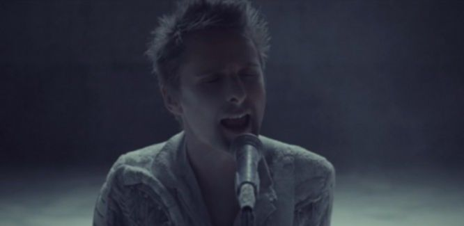 News: Muse zeigen uns das brandneue Video zu ›Dead Inside‹