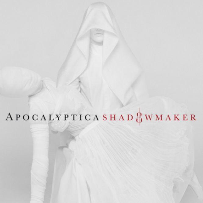 apocalyptica shadow