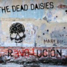 dead daisies revolucion