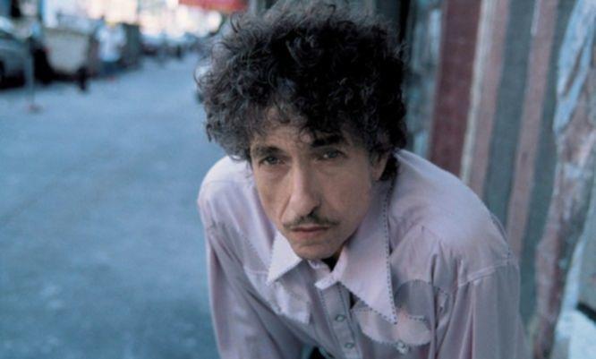 News: Bob Dylan kündigt weitere Deutschland-Konzerte an