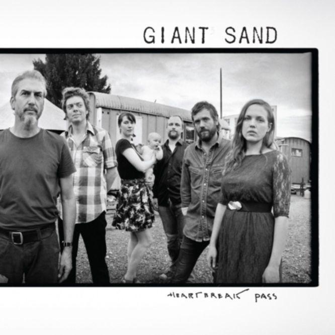 giant-sand-heartbreak-pass