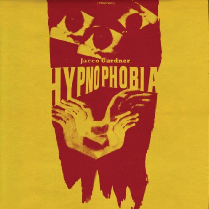 jacco gardner hypophobia
