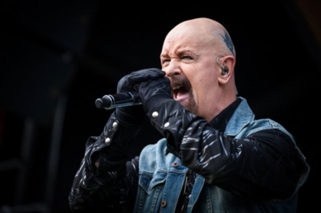 Judas Priest_Rockavaria_8