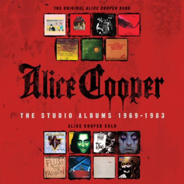 alice cooper box