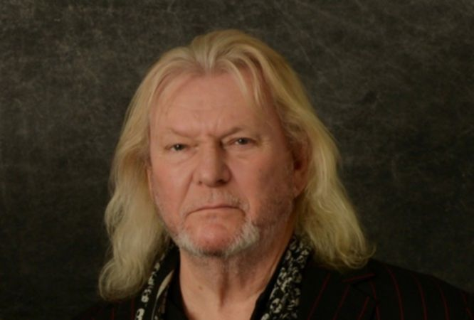 yes chris squire