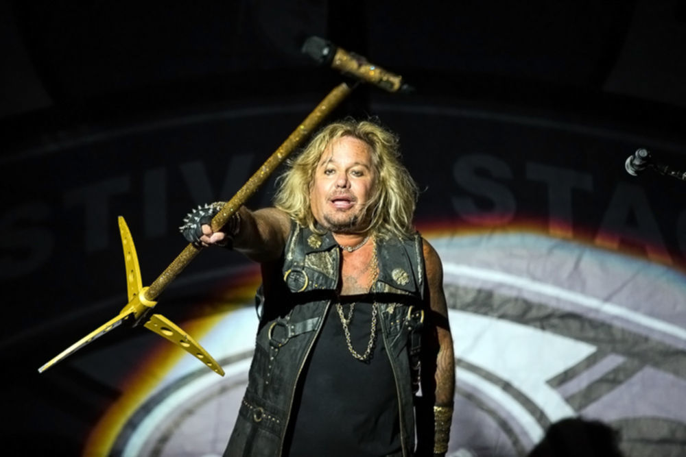 Mötley-Crüe_002