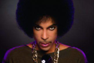 prince press
