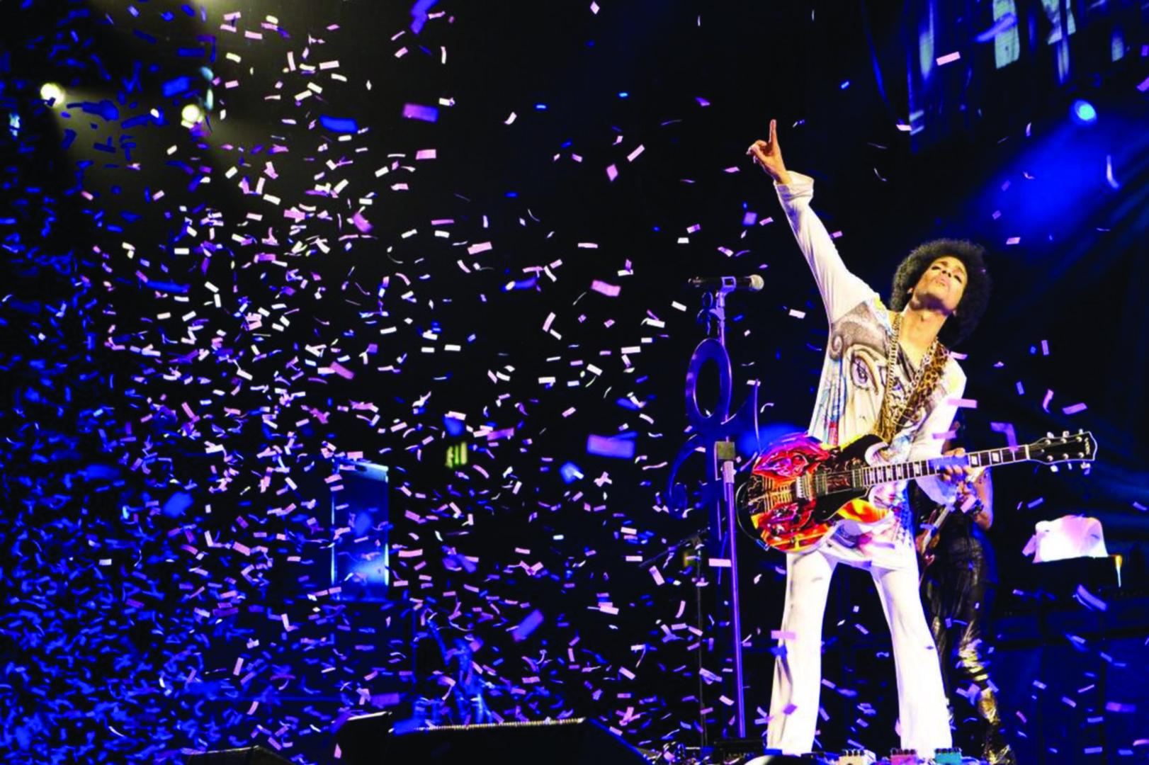 Prince_Prince_Live promo