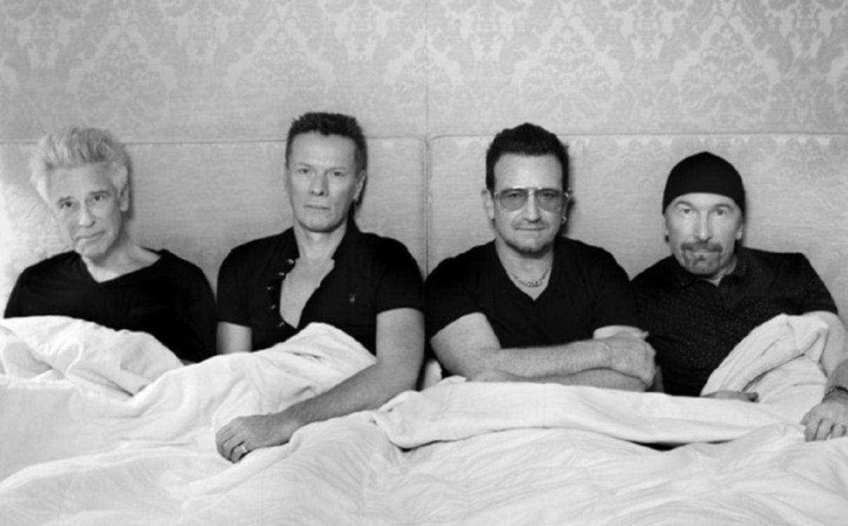 U2-2014-Pressefoto-CMS-Source-e1436952452702