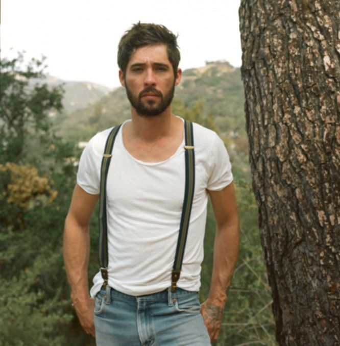 _images_uploads_gallery_Ryan_Bingham_credit_Anna_Axster
