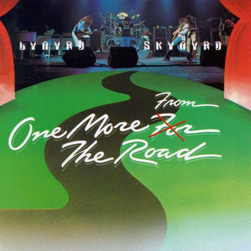 Unverzichtbar: One More From The Road (1976)