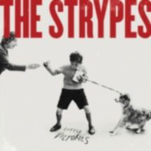 strypes little victories