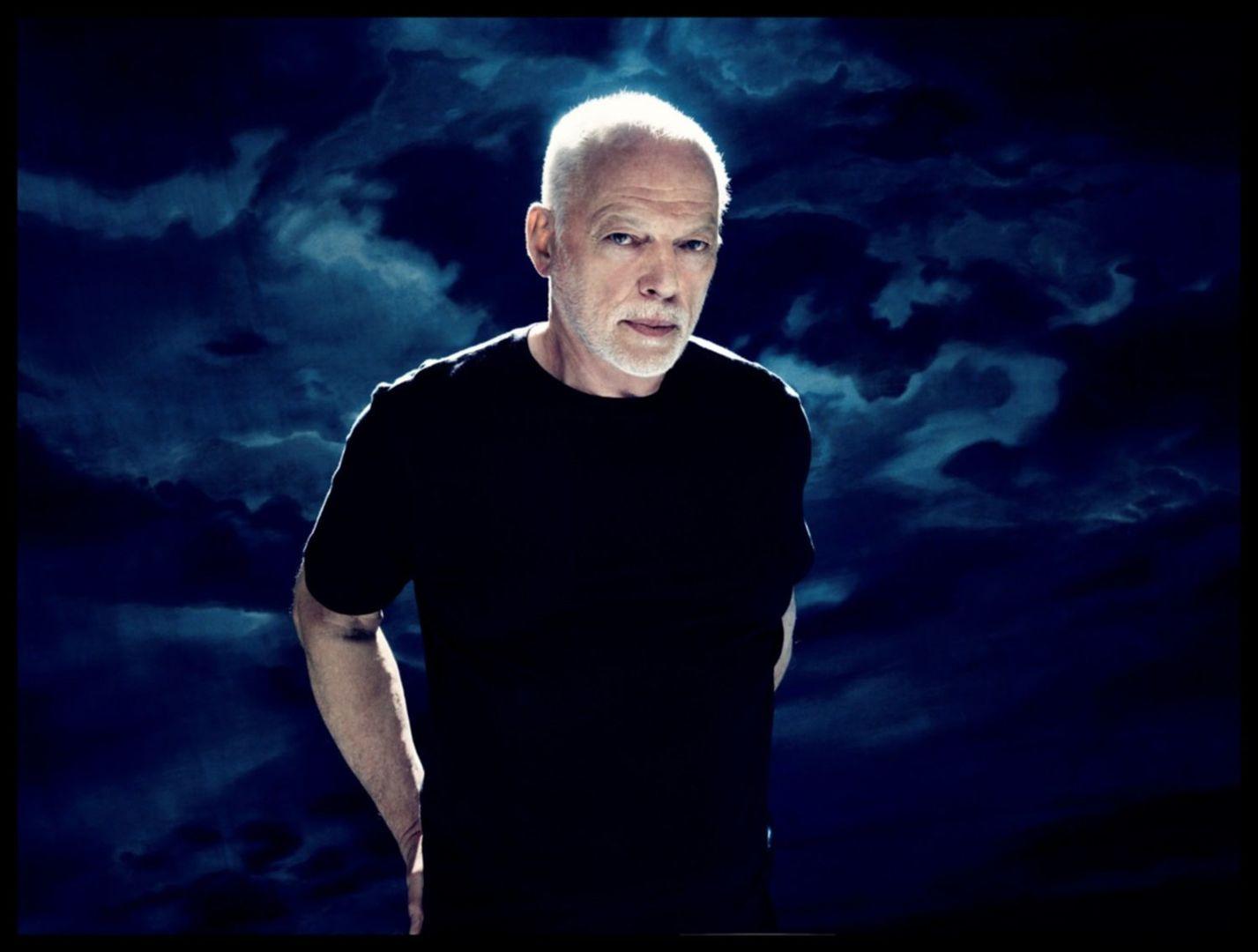 Gilmour_2015