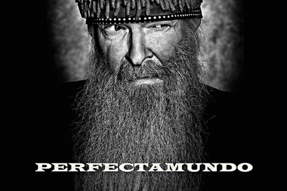 billy-gibbons-perfectamundo