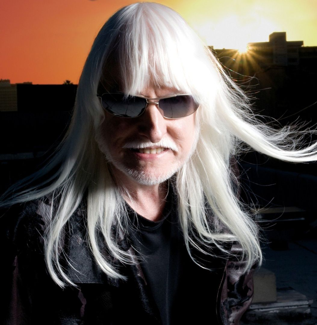 edgar-winter 2015