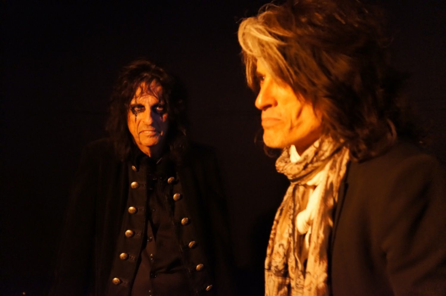 hollywood-vampires-hollywood-vampires-8169