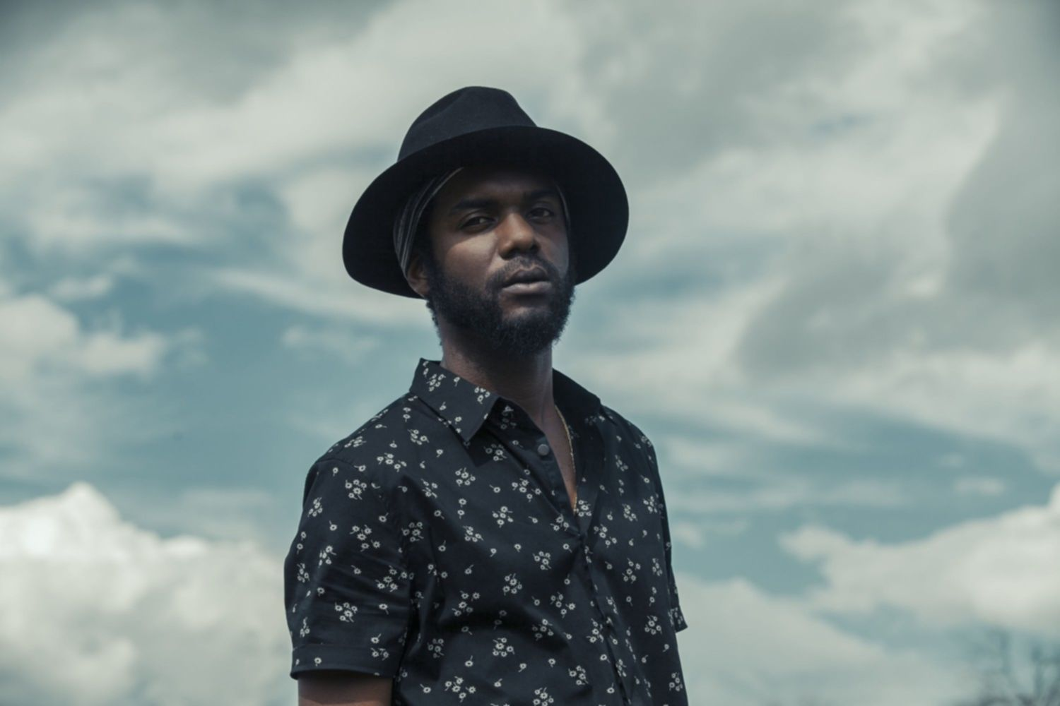 Gary_Clark_Jr_Press_Picture_2015_172