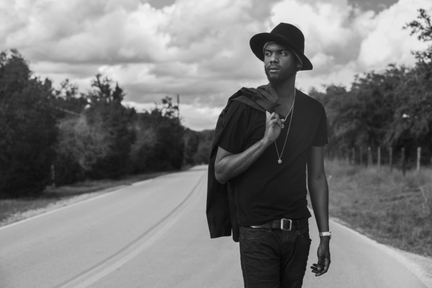 Gary_Clark_Jr_Press_Picture_2015_559