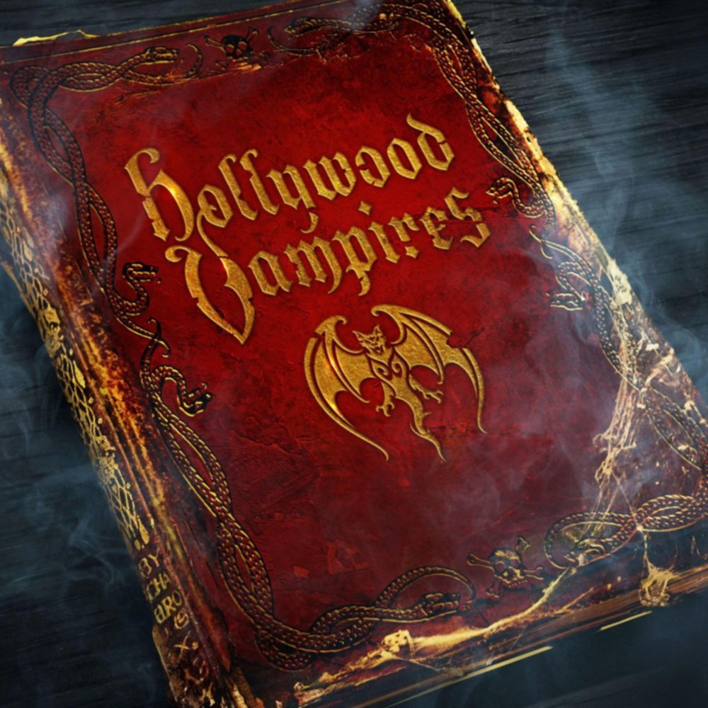 Hollywood-Vampires-cover