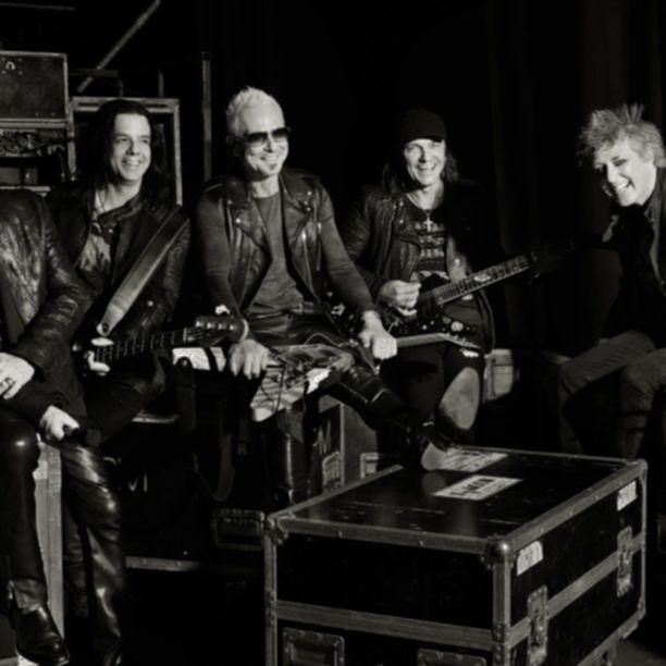 Scorpions 2_Fotovermerk_Marc Theis promo