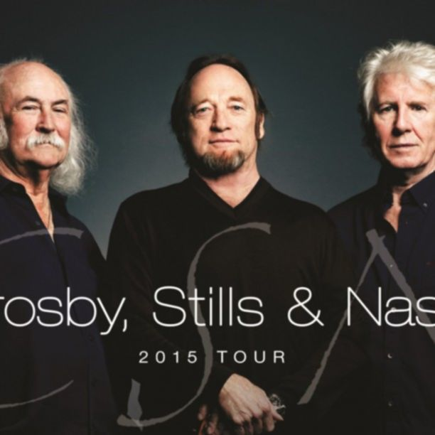 Crosby-Stills-Nash1