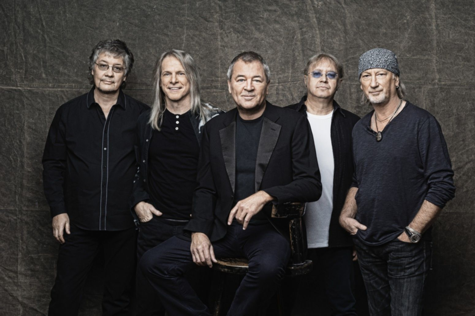 DEEP-PURPLE 2014