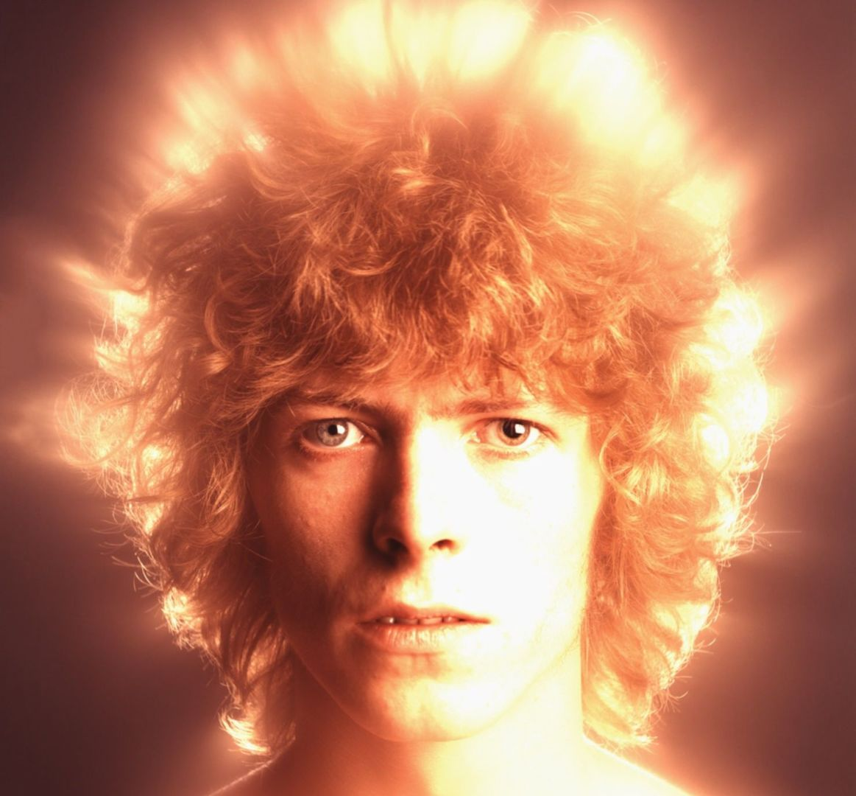 David_Bowie_1969_Photographer_Vernon Dewhurst_Credit_Vernon_Dewhurst_lowRes