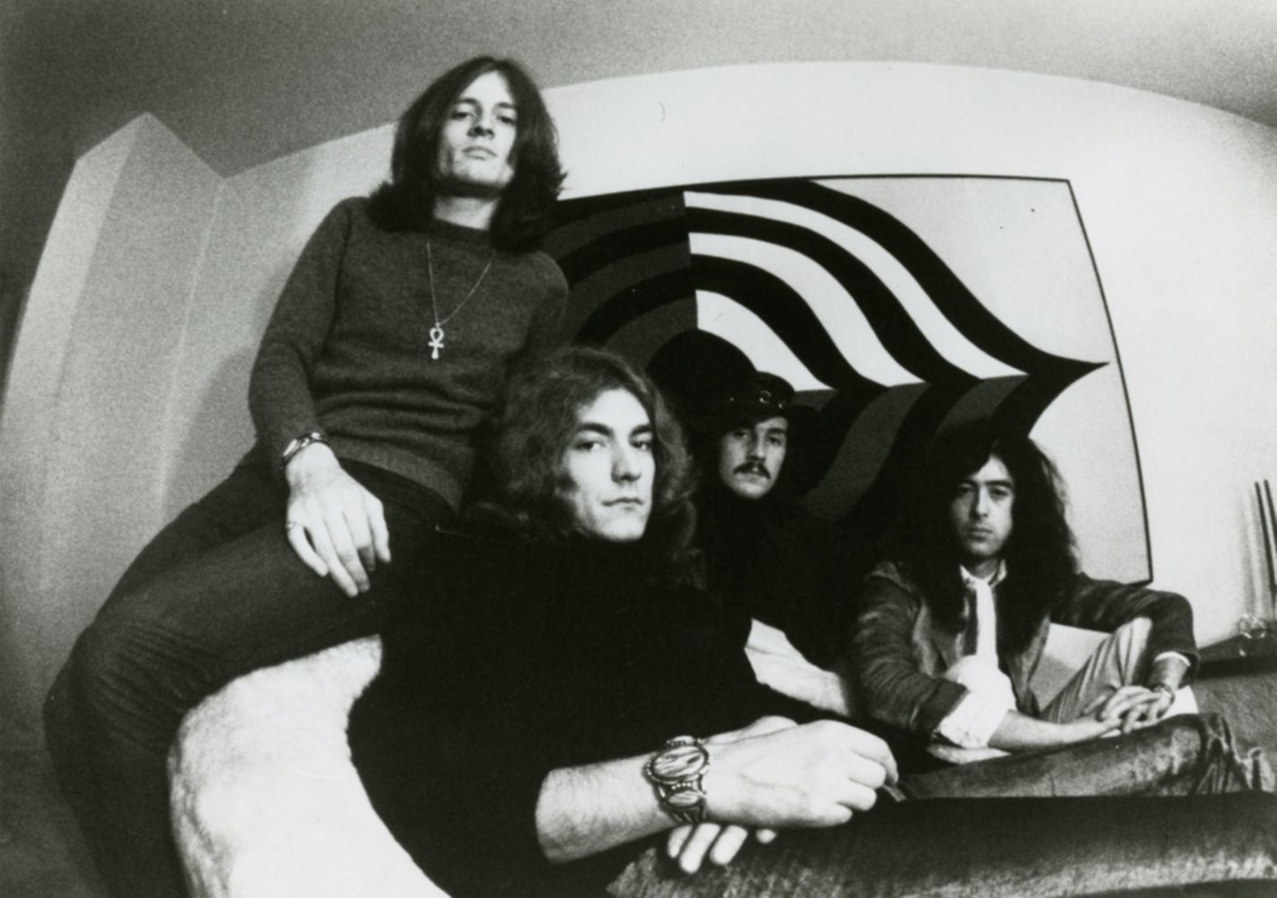 Led_Zeppelin_Led_Zeppelin_1969_bw4 press