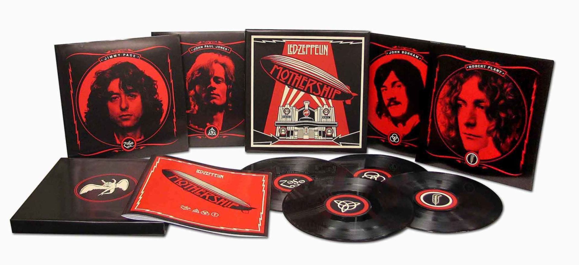 Led_Zeppelin_Mothership_Vinyl_Product_Shot_