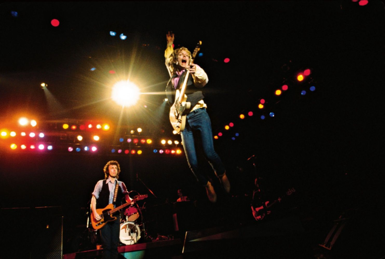 Tom Petty 2[7]