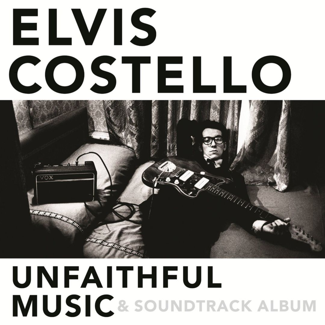 elvis costello biografie soundtrack