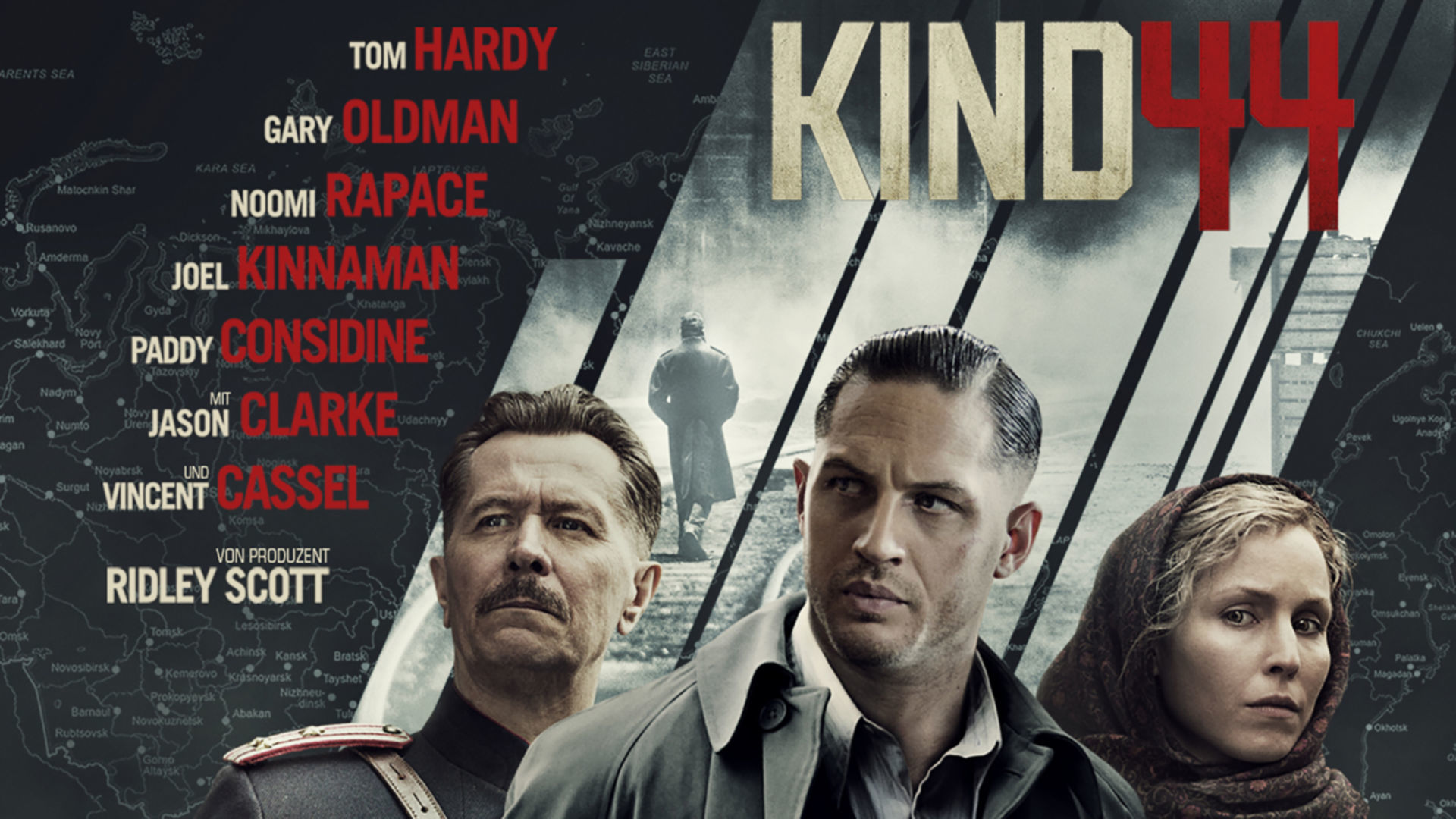 kind 44_2