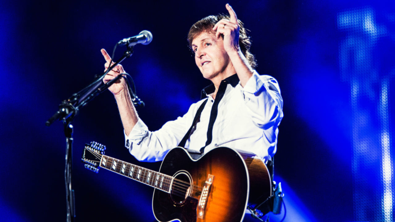 paul-mccartney-roskilde