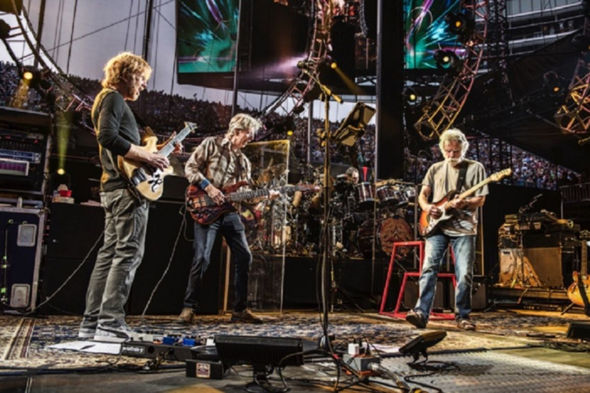 Grateful-Dead-Fare-Thee-Well-promo 2015