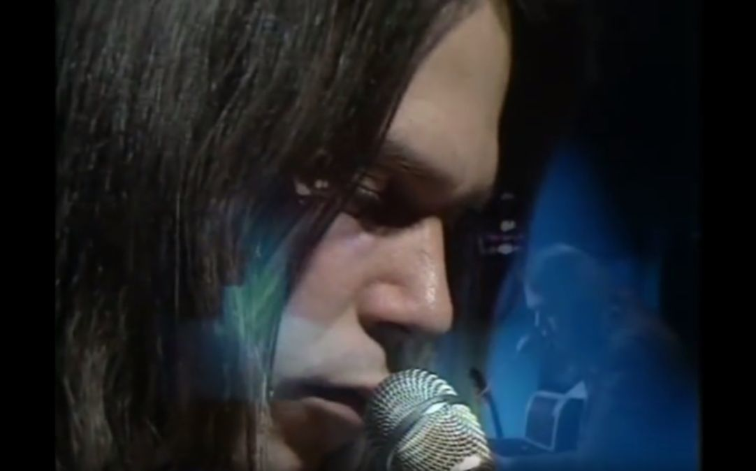 neil young bbc
