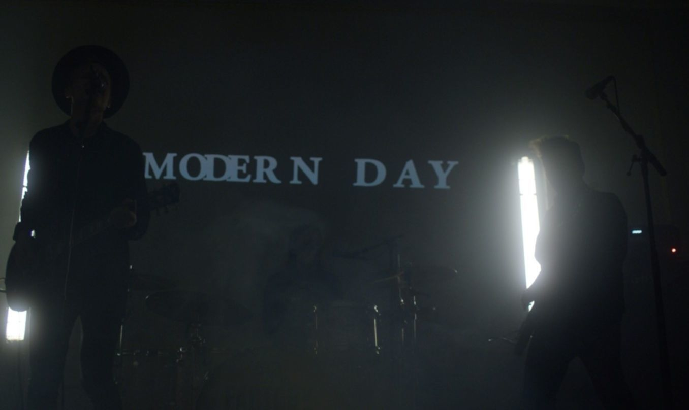 FactoryBrains_ModernDay_pic (1)