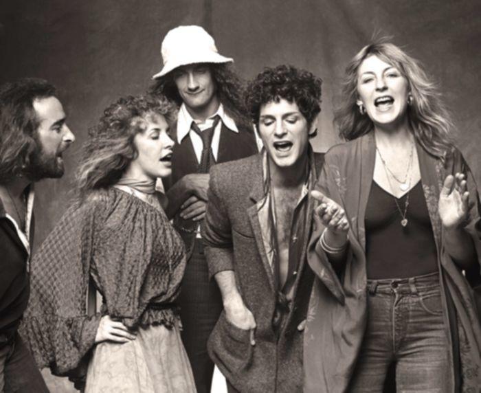 Fleetwood-Mac-Tusk-Photocredit-Norman-Seeff-px700