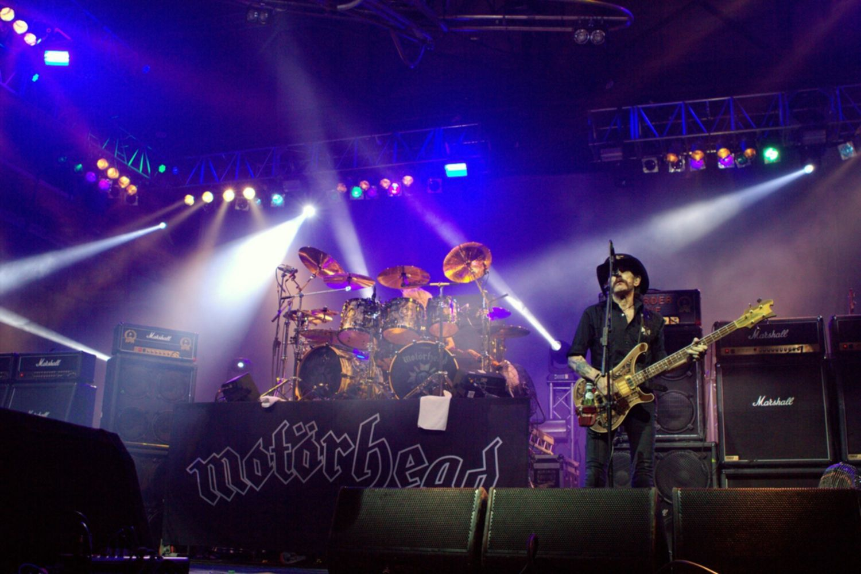 Motorhead 2015_20